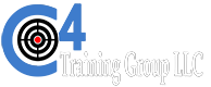 C4 Training Group LLC Logo